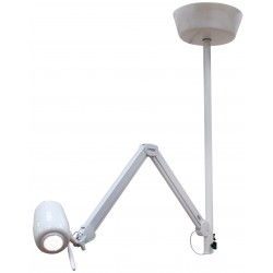 Lampa sufitowa zabiegowa DARAY LED X340LC