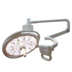 SL400 WM LED - Lampa operacyjna - ścienna