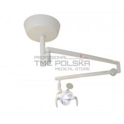 Lampa sufitowa stomatologiczna -dentystyczna LED DARAY ULTRA - PREMIUM