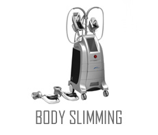 Body Slimming