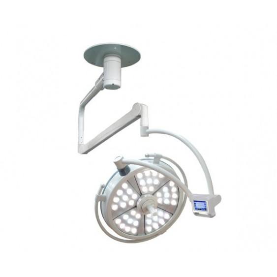 Lampa operacyjno-zabiegowa DARAY SL770LC - 700mm