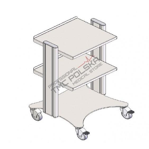 Led - diatermie chirurgiczne  Diatermia chirurgiczna SURTRON 400 HP