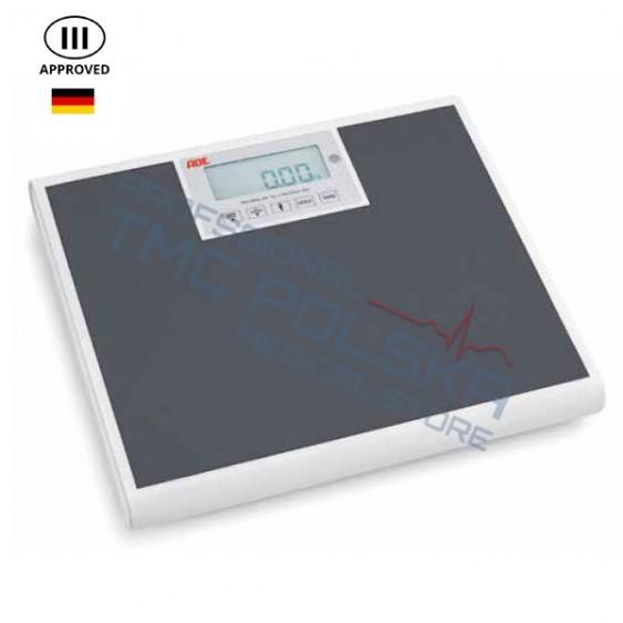 ADE M320000-02 Waga podłogowa elektroniczna III KL - legalizowana