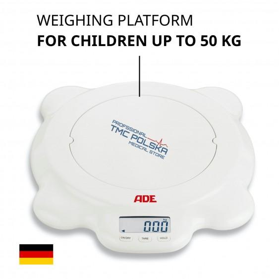 Waga niemowlęca ADE M112800