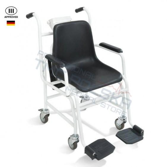 ADE M403020 Waga krzesełkowa elektroniczna  III KL- LEGALIZOWANA