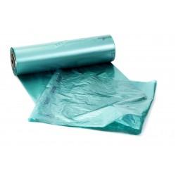 Folia poślizgowa PEM Disposable Sliding Foil. PM-060.65-100 w kartonie z nożykiem