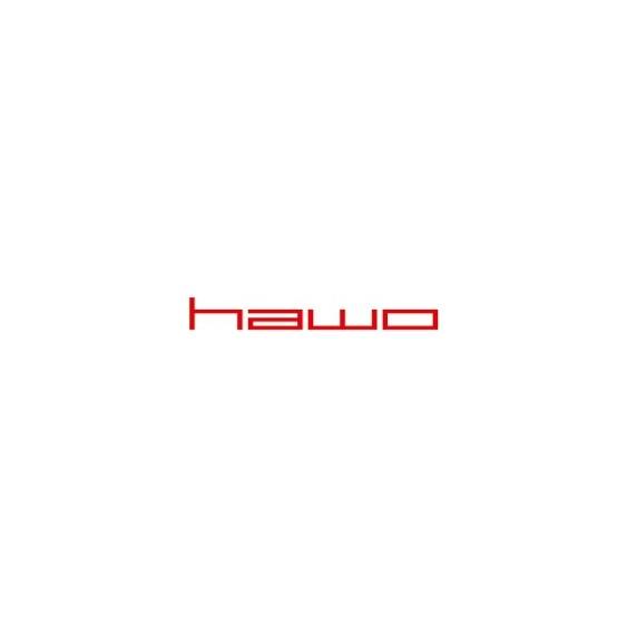 Części zamienne do zgrzewarek i pakowarek  HAWO, dodatkowe akcesoria- dystrybutor TMC POLAND