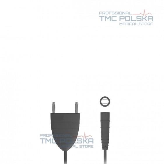 Przewód bipolarny dł. 3m - Surtron - nr. 00411.00