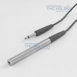 ROD elektroda neutralna - bierna Surtron 50d/80d/80/120/160/FLASH120 - 00400.00 z przewodem 1,8 m