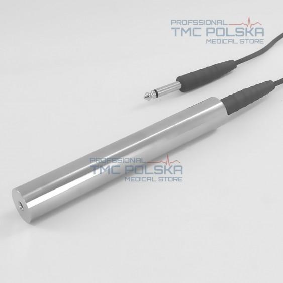 Przewód, kabel, autoklawny do elektrody (ROD)- 1,80m - Diatermia Surtron 50D