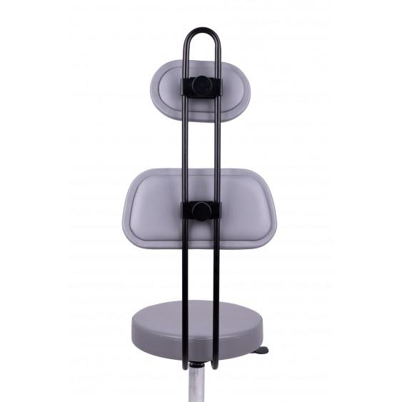 Krzesło do zdjęć RTG- LXKR07