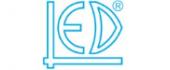 LED SpA - Surtron - diatermia chirurgiczna