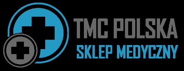 TMC-Medical Store